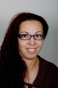 Malika BIZZARI