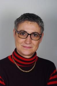 Valérie HERGAT