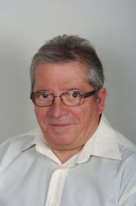 Jean-François LABATE