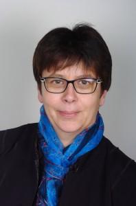 Sylvie LEBER