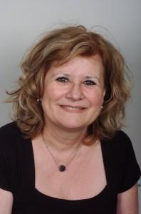 Doris WELTER